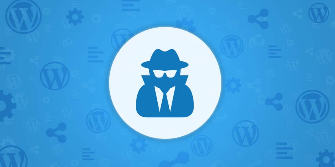 do i need a wordpress security plugin 3 things you can do with
