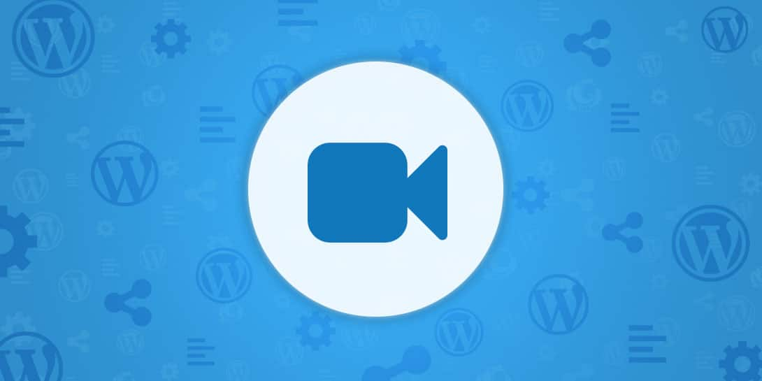 HOW TO USE VIDEO IN BLOG POSTS