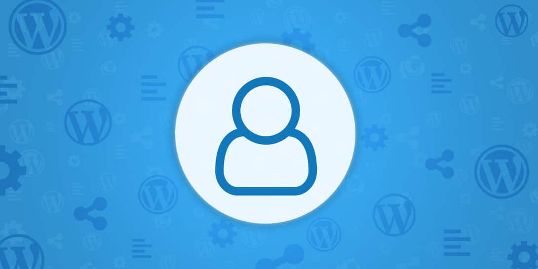 How to start a wordpress blog the right way beginners guide.