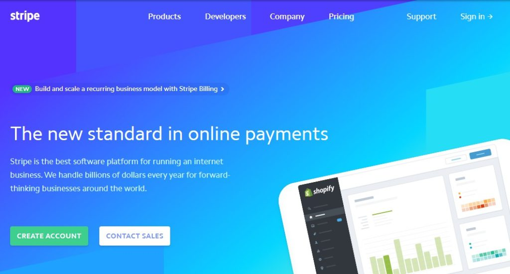 5 paypal alternatives for ecommerce stores plus why they re better