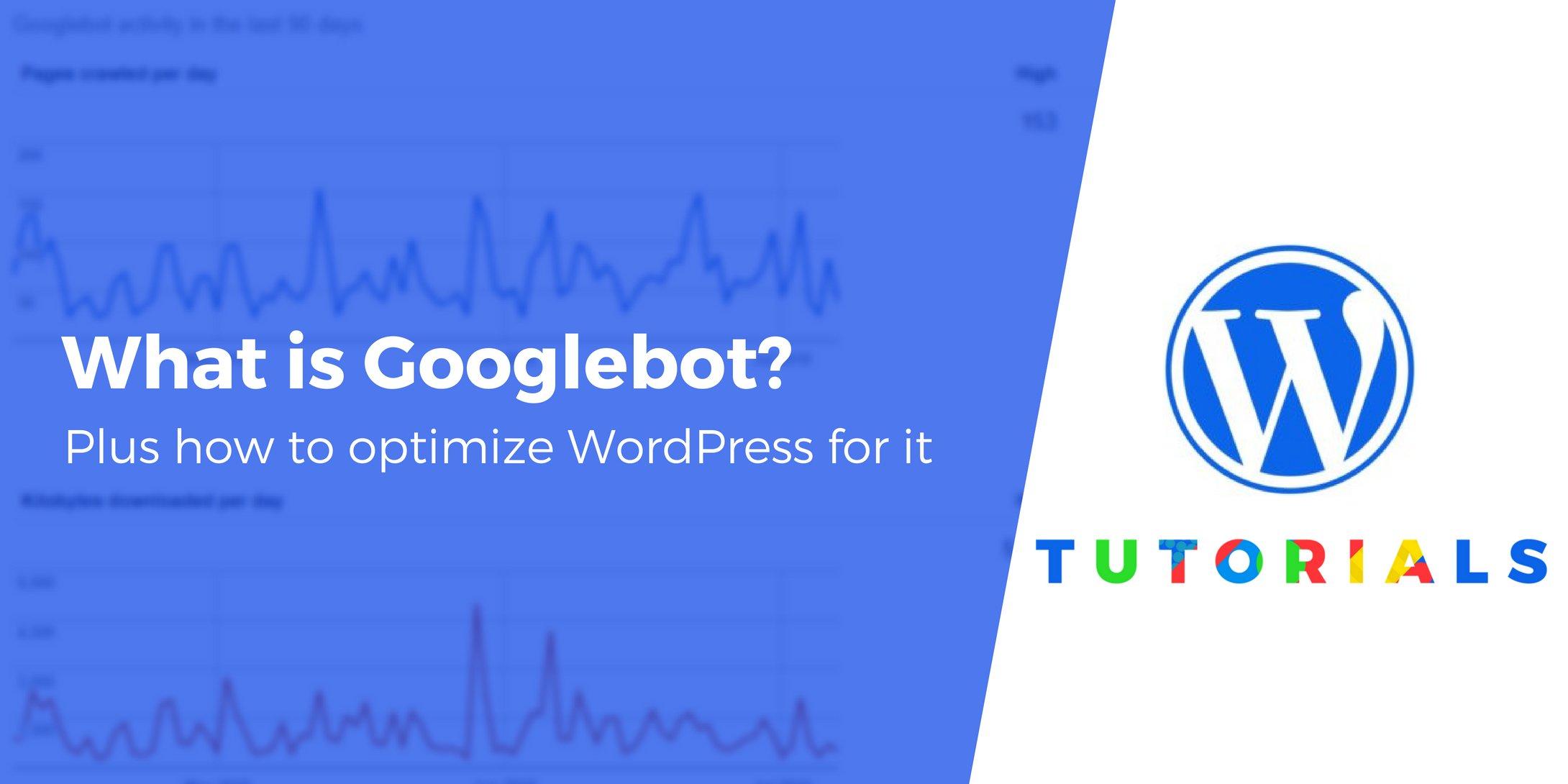 What Is Googlebot?