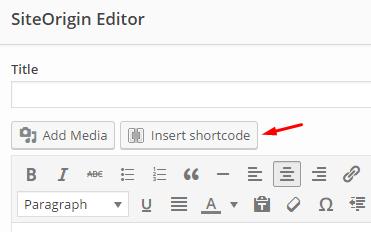 add-shortcode
